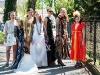 Modegruppe © Eva Kees, 2016