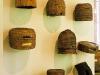 historische Bienenkörbe.jpg