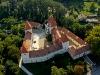 Schloss_Orth.jpg