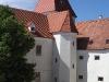 Wendeltreppe_Turmhof.jpg